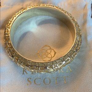 Jewelry - Kendra scott bangle